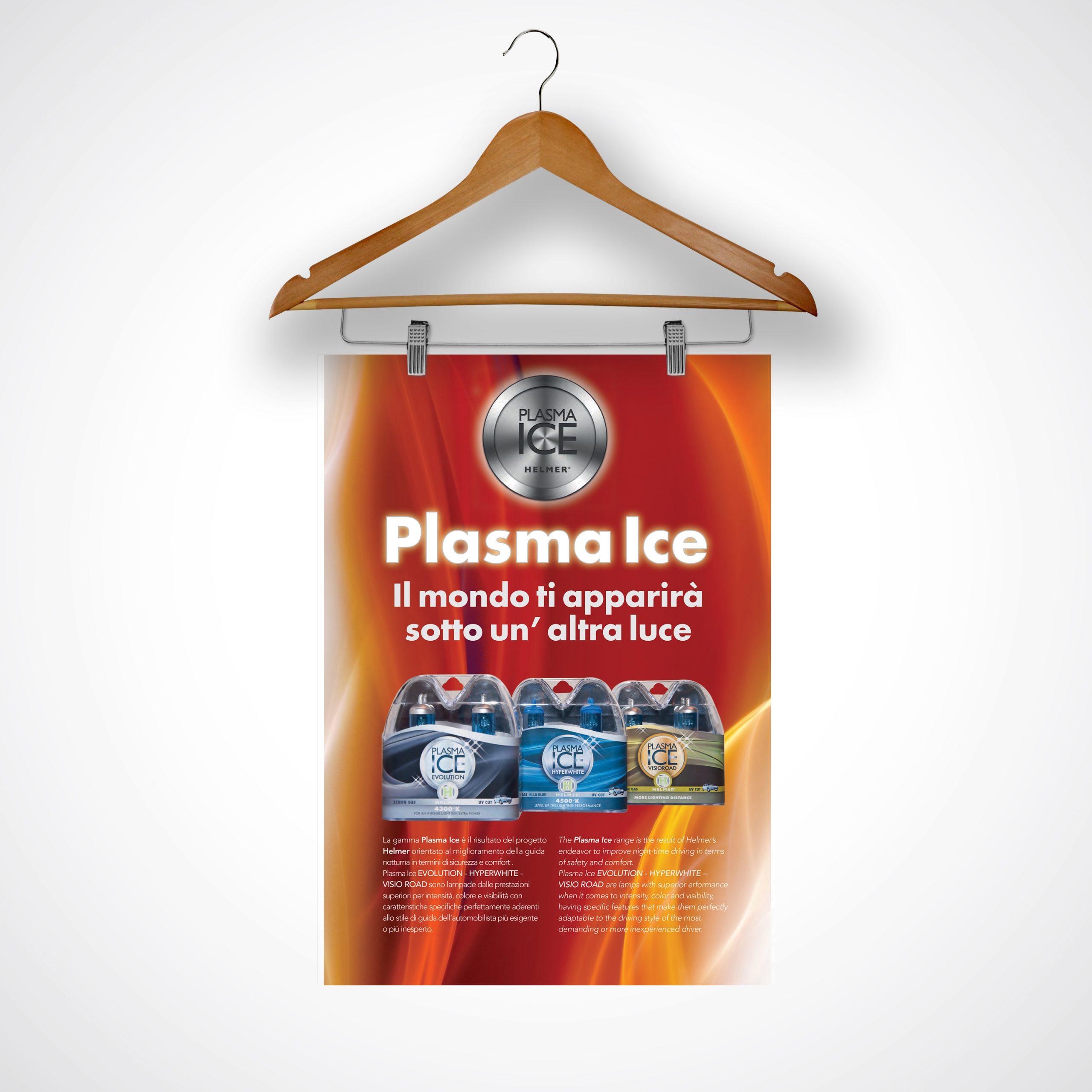 HELMER_plasma_ice