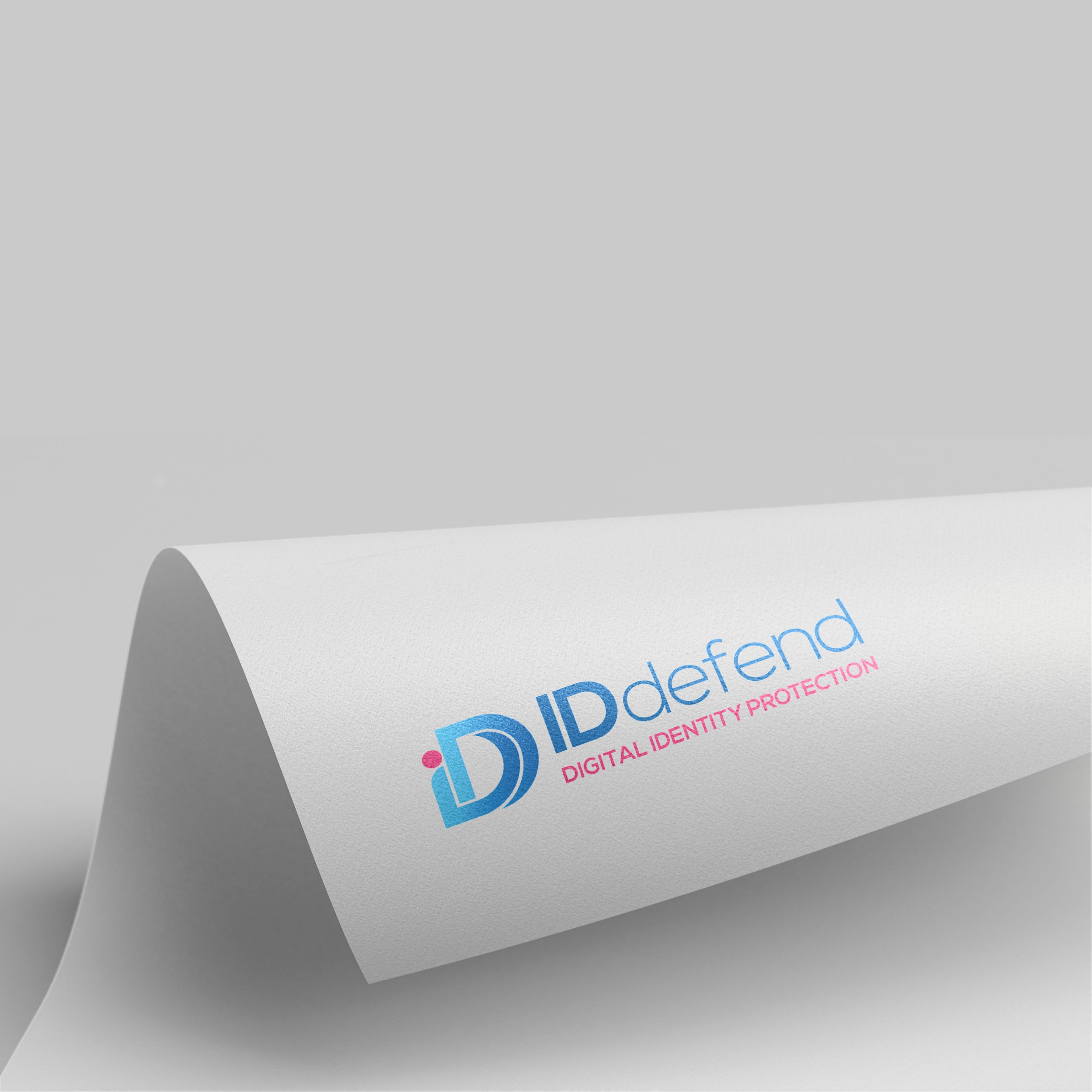ID Defend