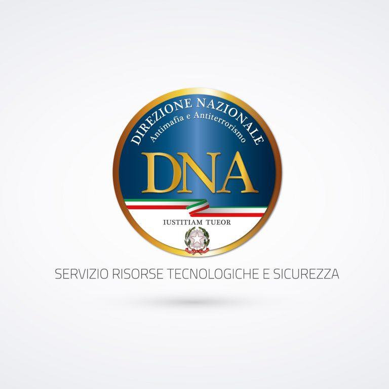 DNA_client