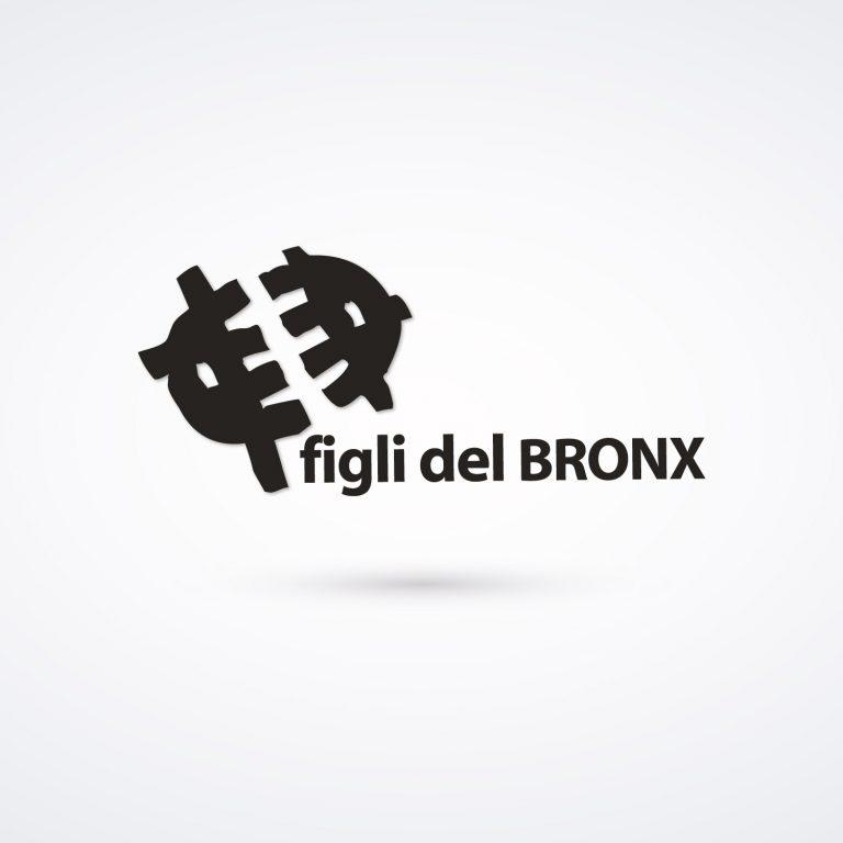 FIGLI_BRONX_clienti