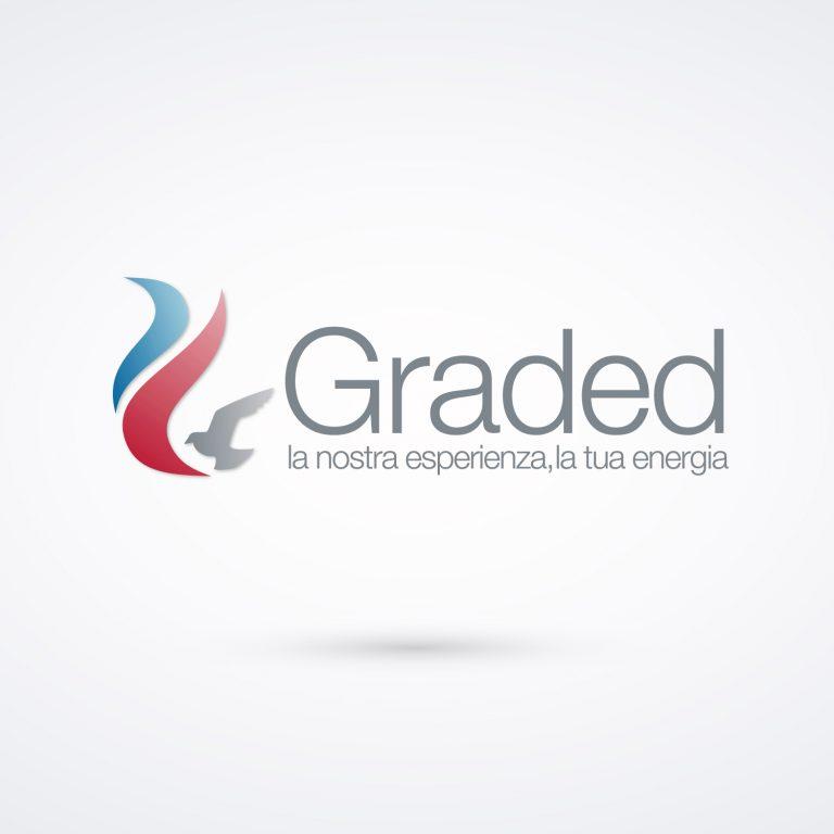 Graded_clienti