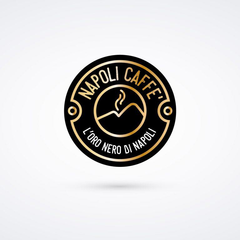 Napoli_caffè_clienti