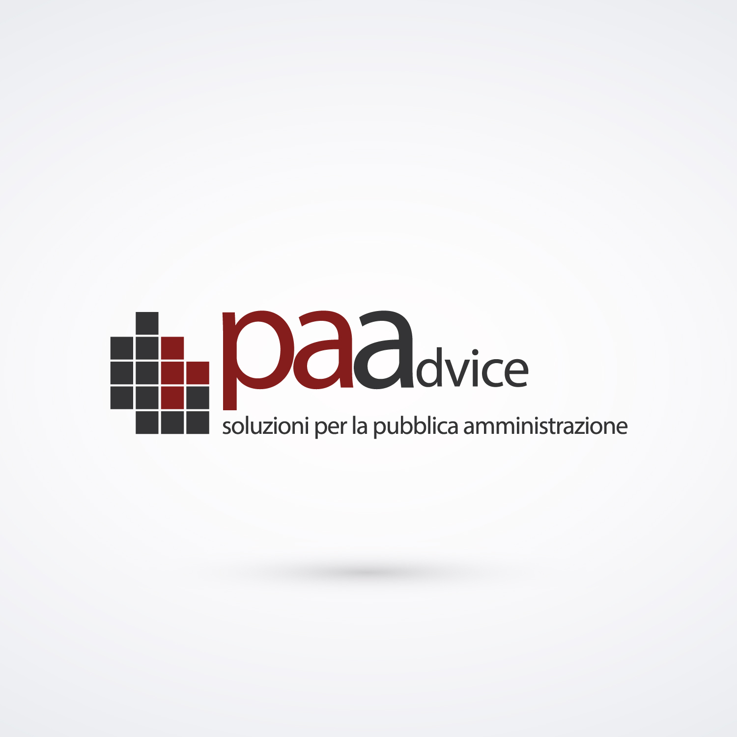 PAA_client