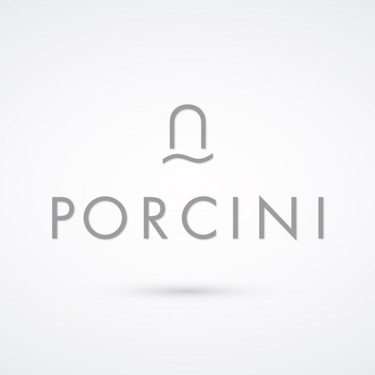 Porcini_clienti