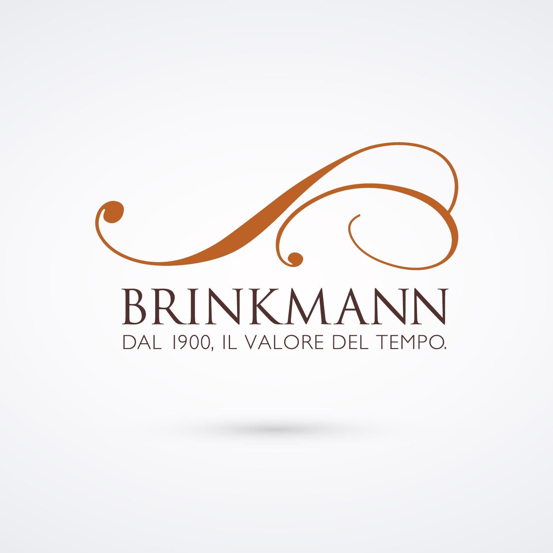 brinkmann_client