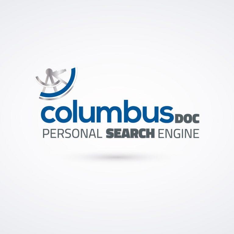 columbus_clienti