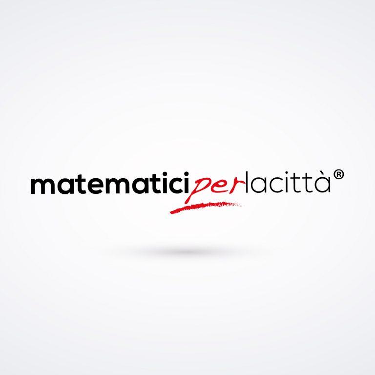 matematici_clienti