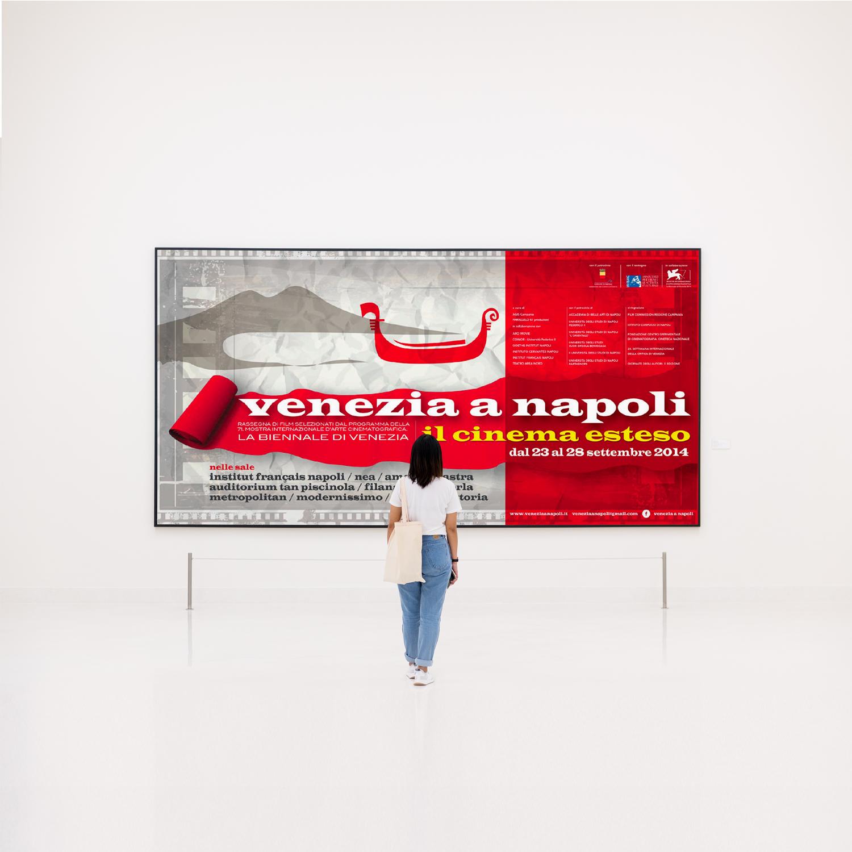 6X3-donna_venezia_2014