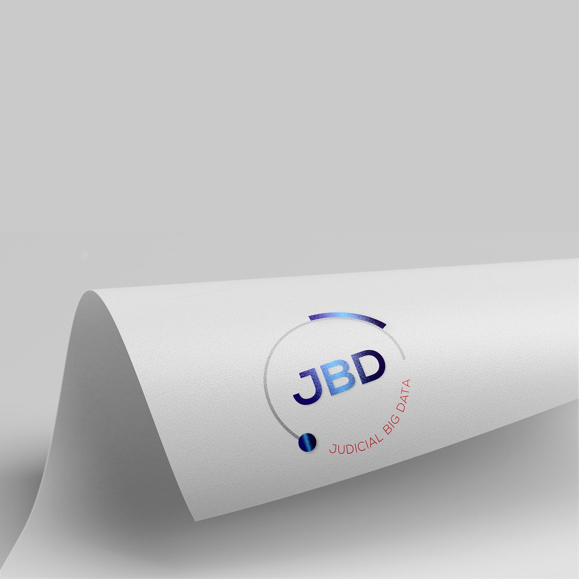 JBD logo