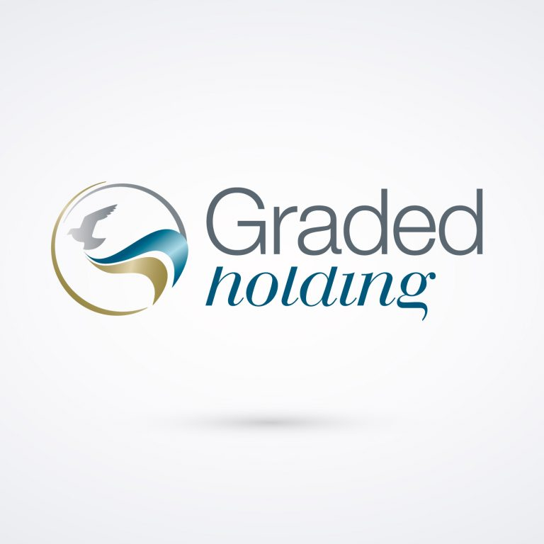 graded_holding_logo