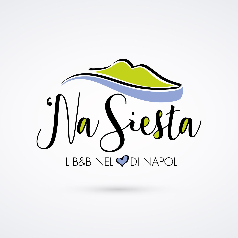 nasiesta_logo