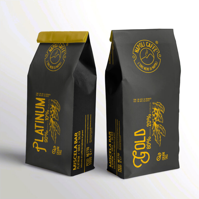 159-coffee-beans-pouch-mockup-05