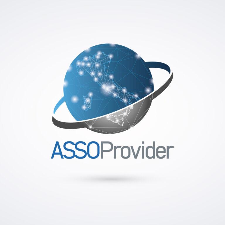 Assoprovider_logo