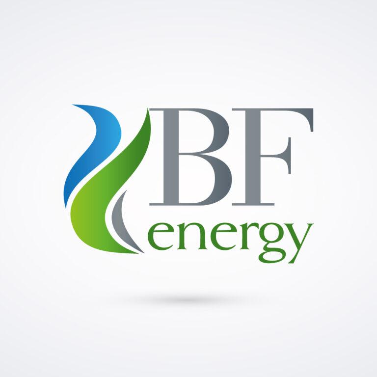BF_energy_logo