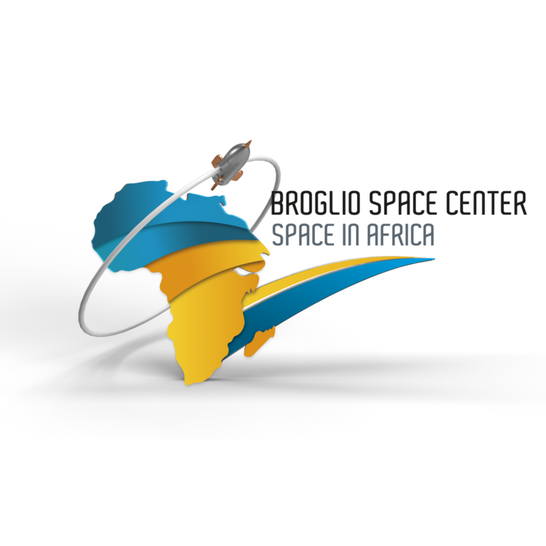 GRASI-broglio-space_center-21
