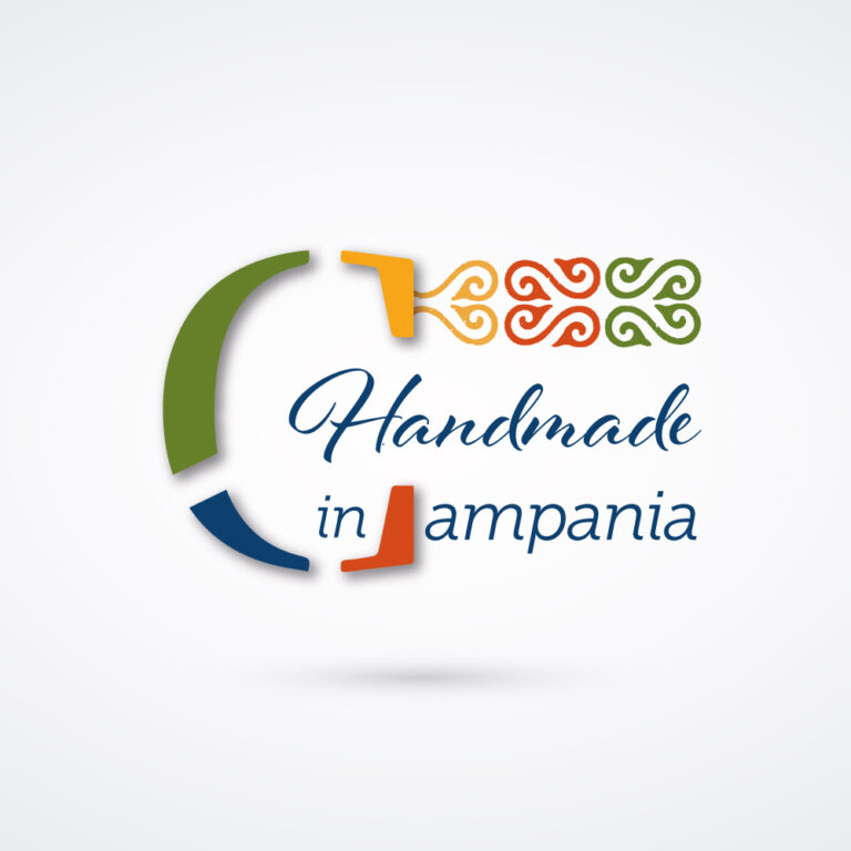HANDMADE-CAMPANIA_LOGO
