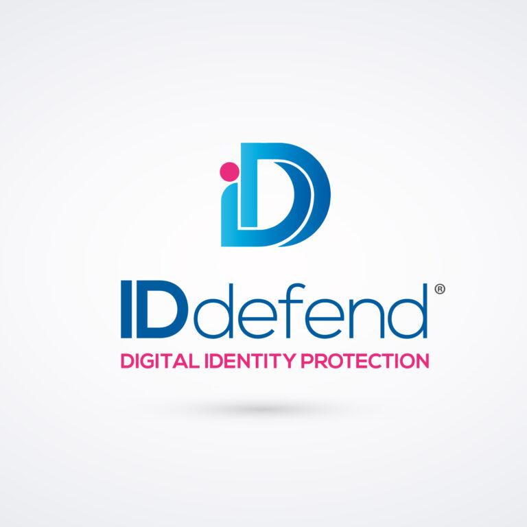 ID_DEFEND_clienti