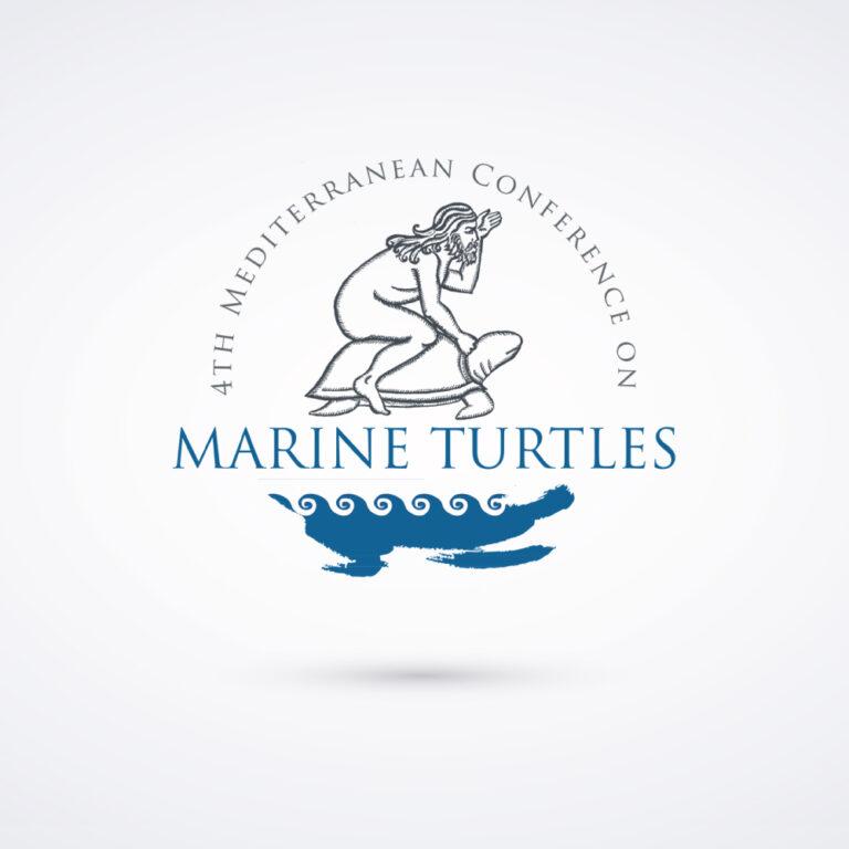 MARINE_TURTLES_LOGO