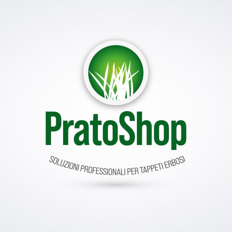 Pratoshop_logo