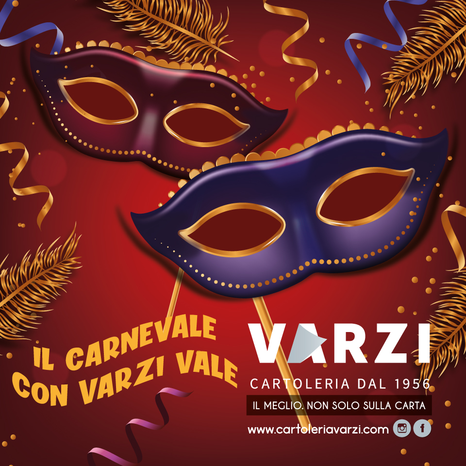 VARZI_Carnevale_2021_POST_1