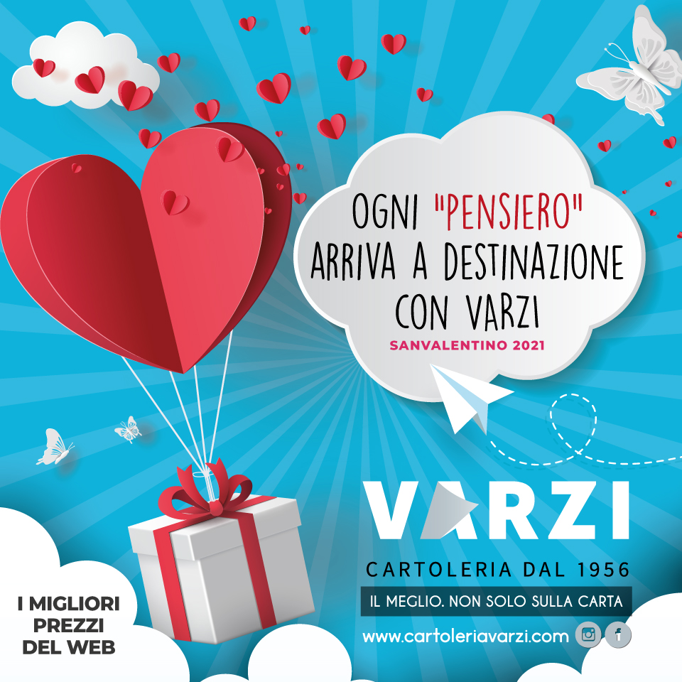 VARZI_SanValentino_2021_POST_1