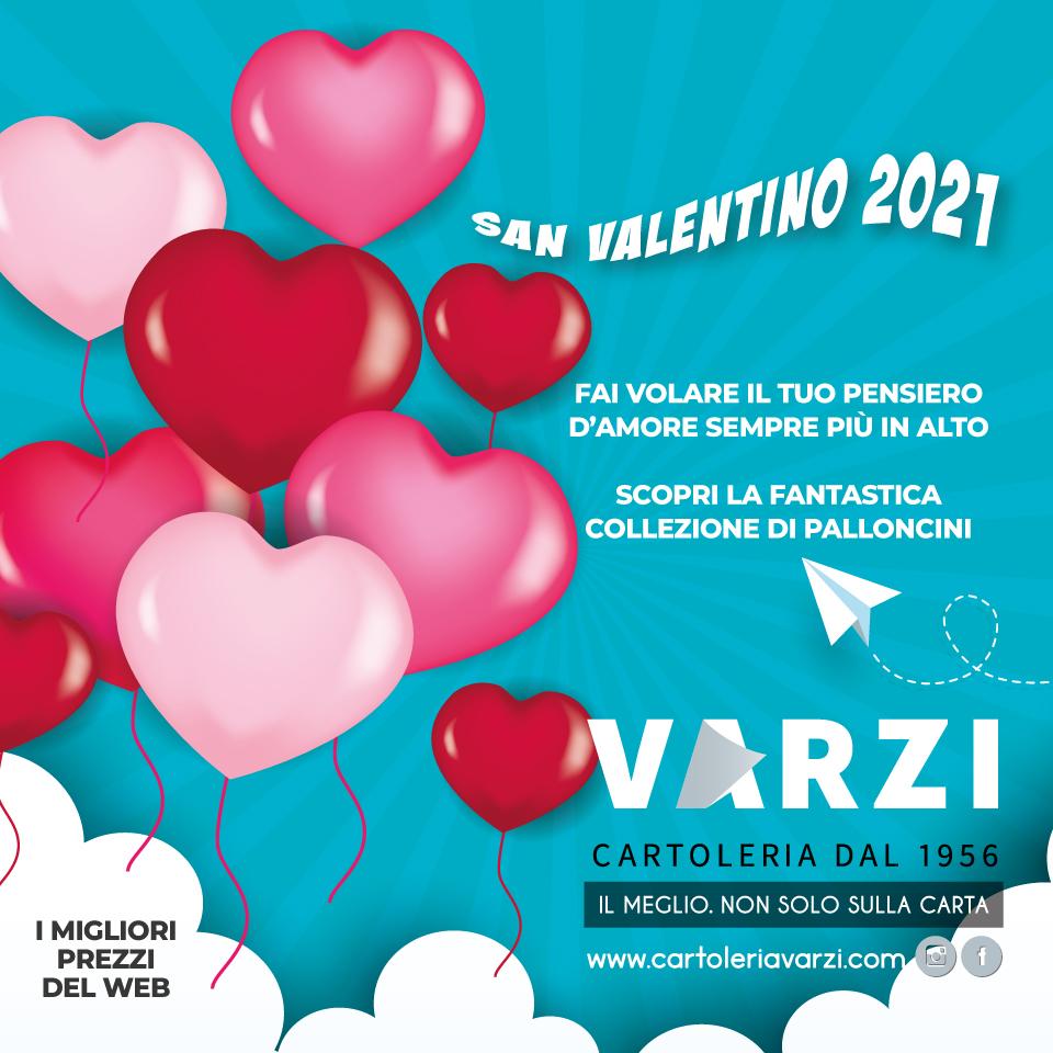 VARZI_SanValentino_2021_POST_2