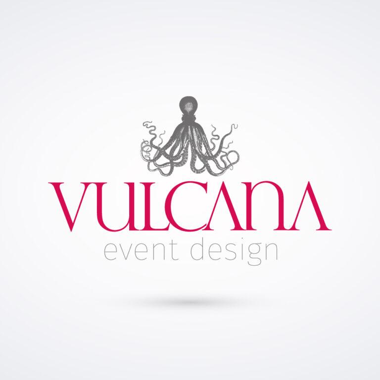 Vulcana_Logos