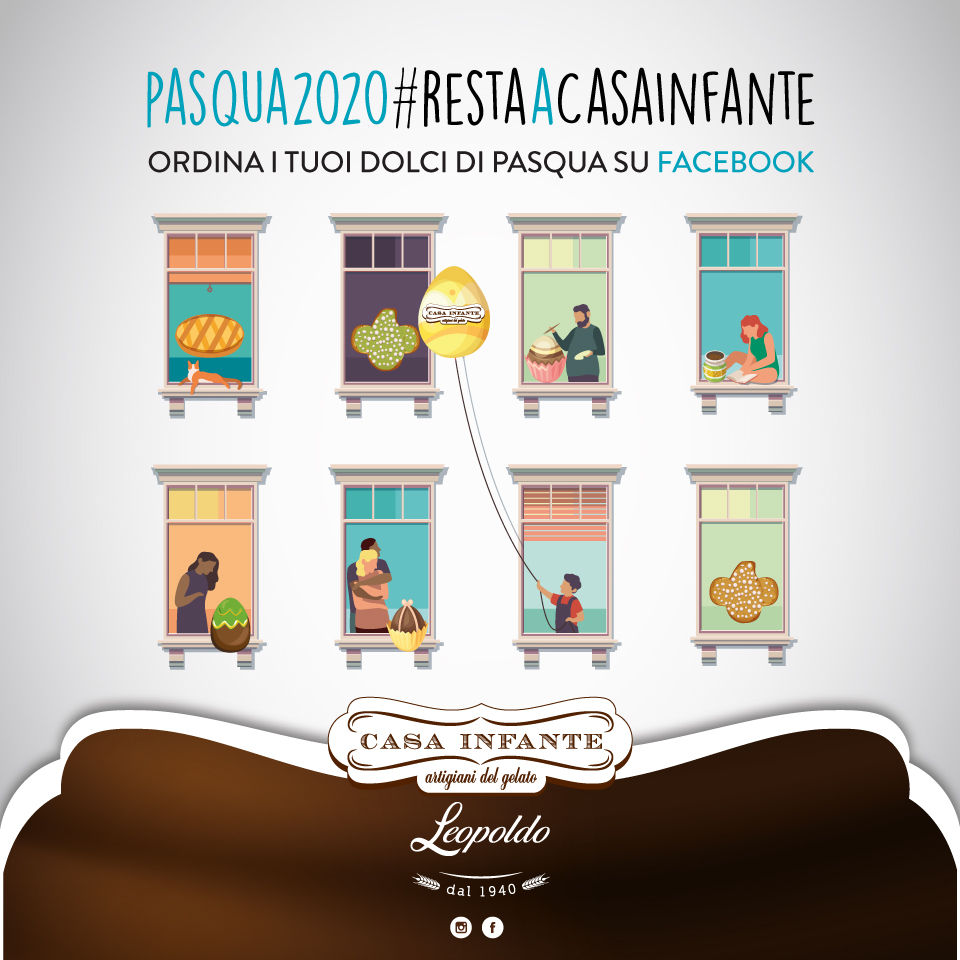 casainfante_vendita_online_DEF_1