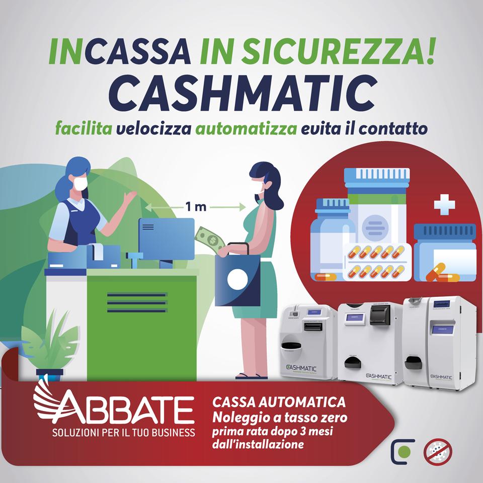 cashmatic_abbate-06