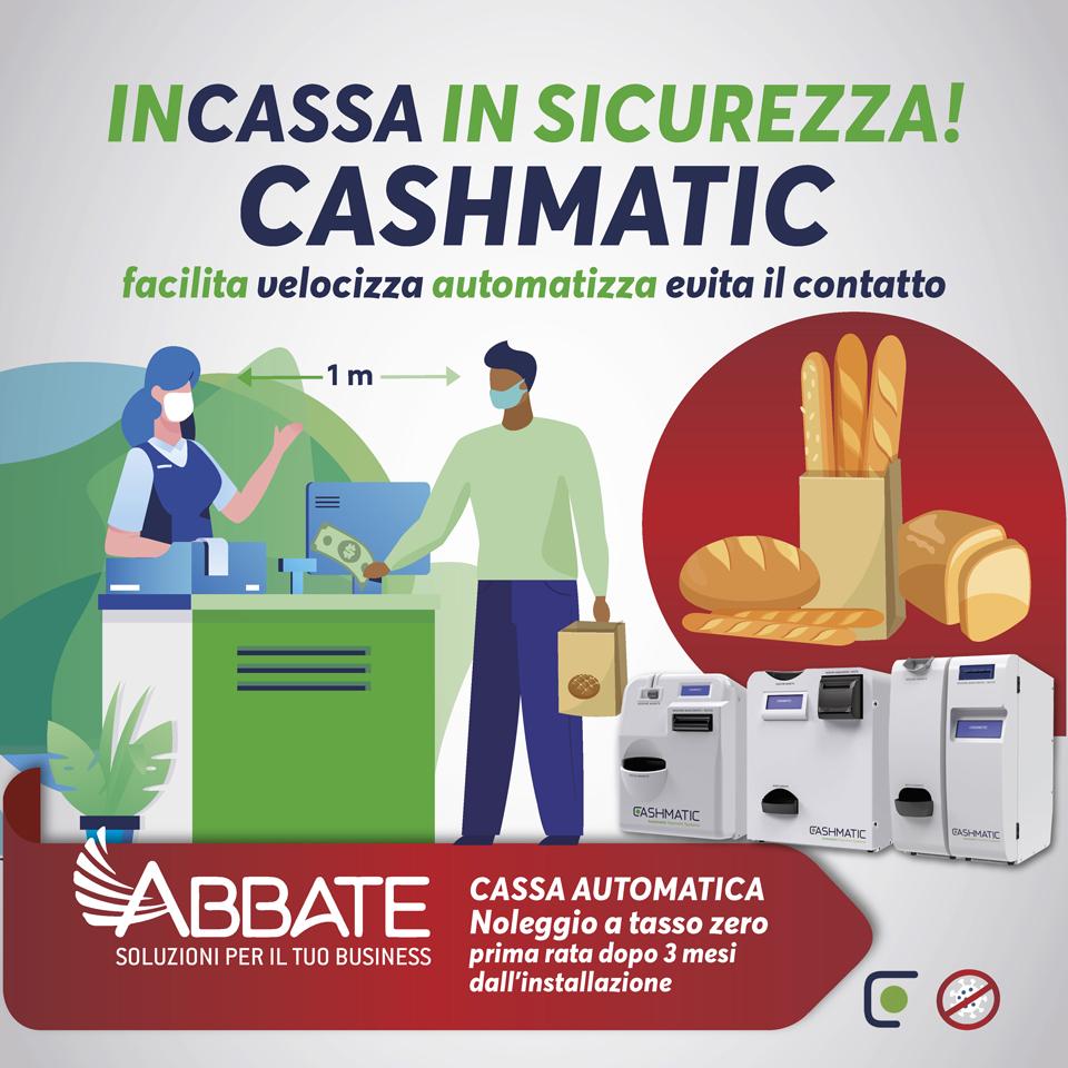 cashmatic_abbate-09
