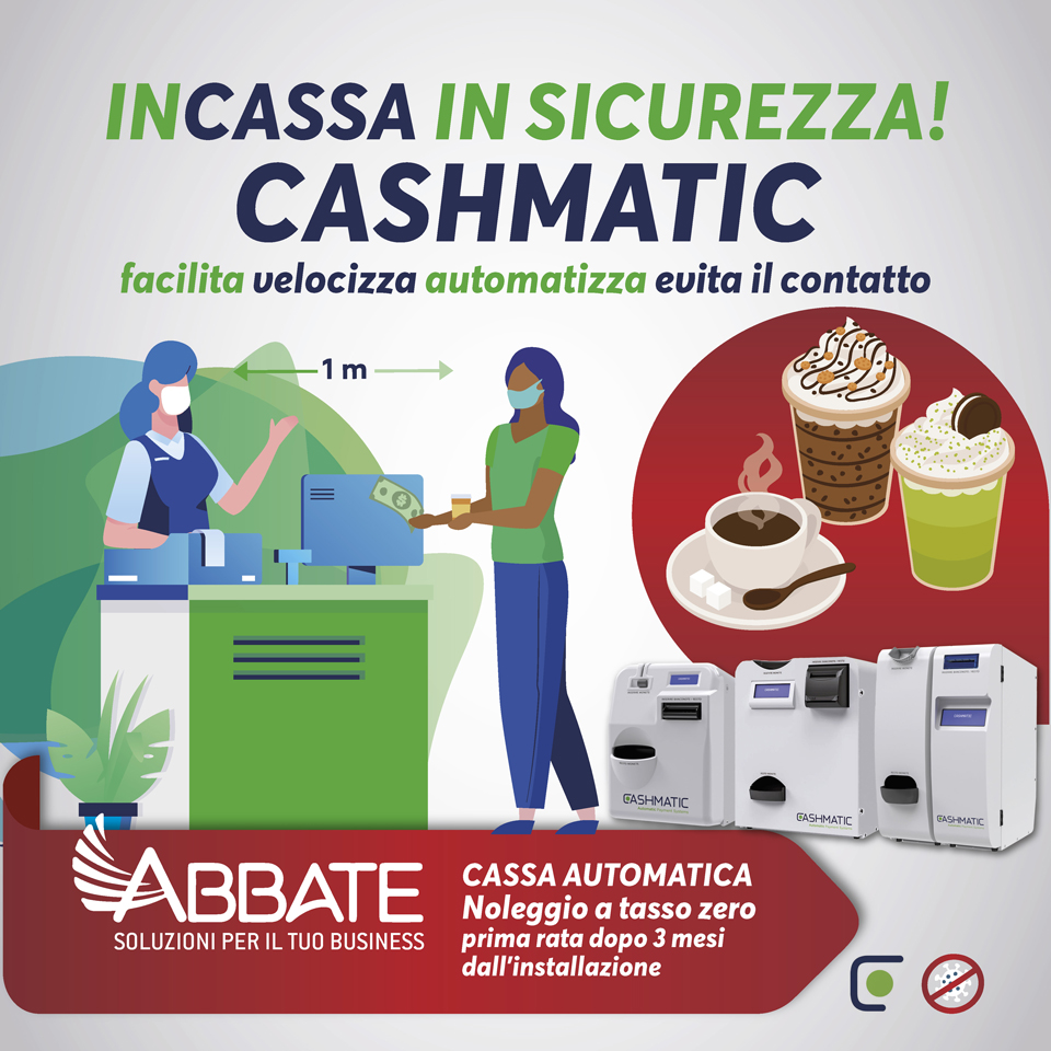 cashmatic_abbate-10