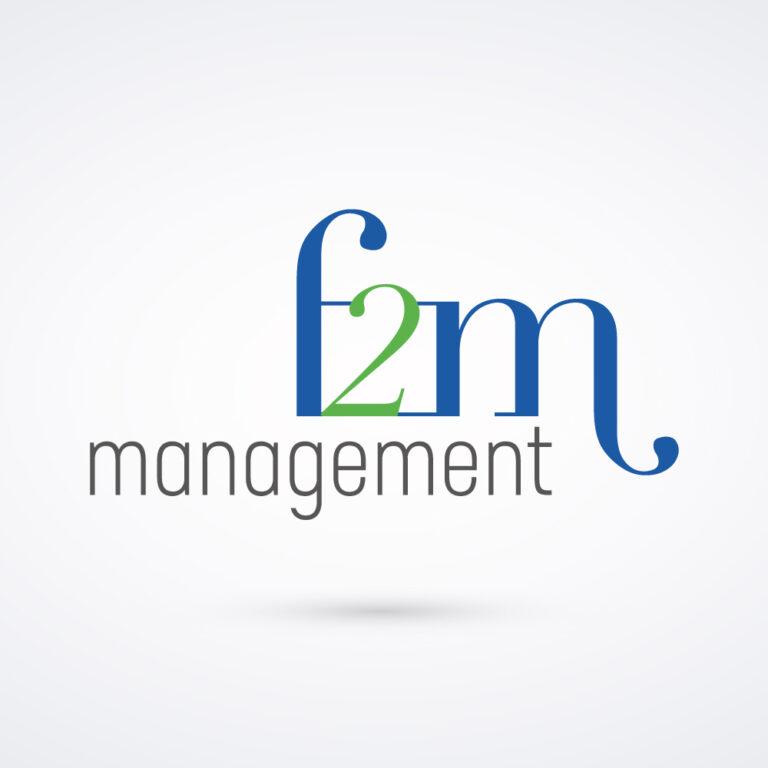 fm2_energy