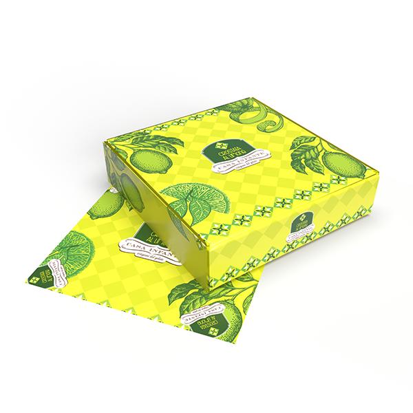 infante_crostata_limone-Vista corrente