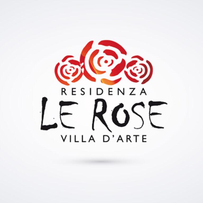 le-rose_logo
