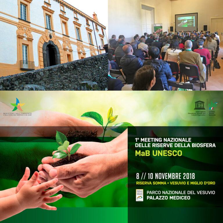 MaB Unesco 2018