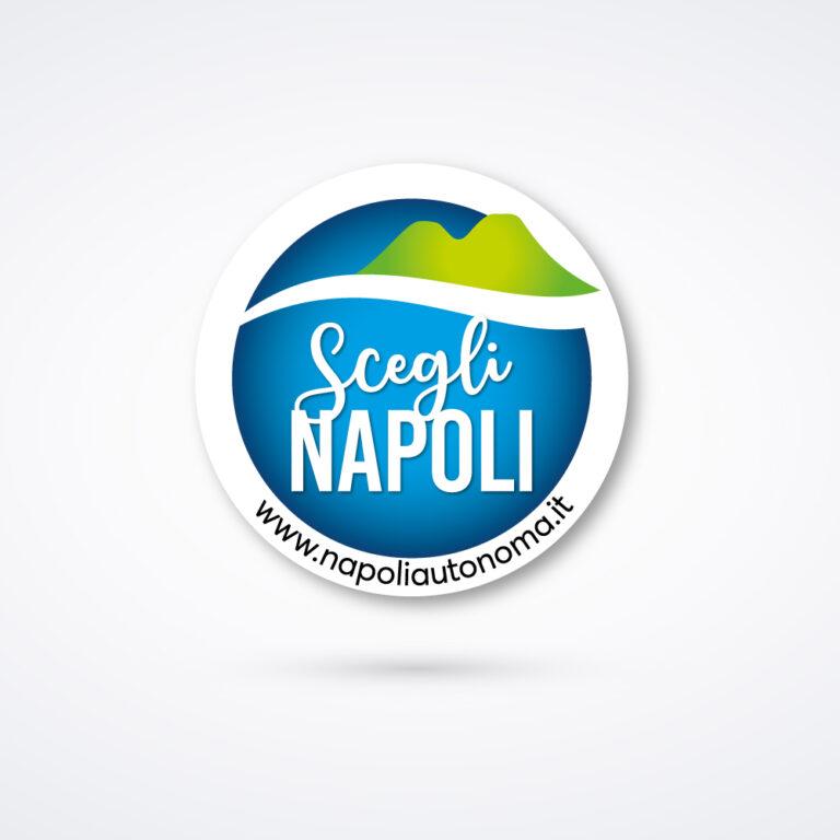 scegli-napoli_logo
