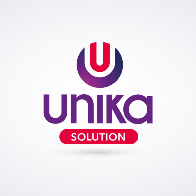 unika_logo
